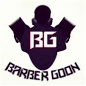 Barber Goon
