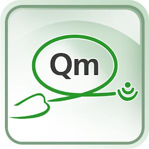 QUICKmedicine APK Cracked Download