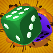 War of Dice