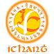 iChant - 1000 Names of Lord Vi