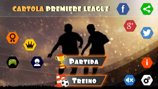 Cartola Premiere League