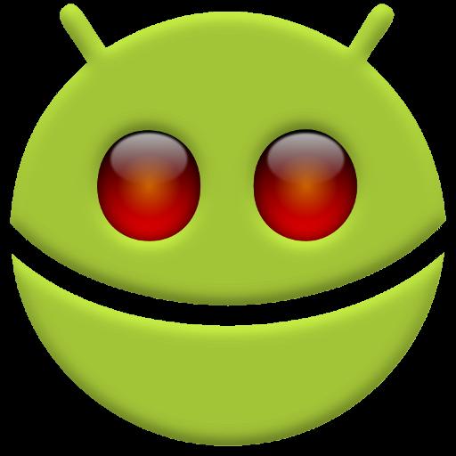 Firemka OTG : fakturowanie 商業 App LOGO-硬是要APP