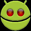 Firemka OTG : fakturowanie icon