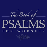 Psalms for Worship latest Icon