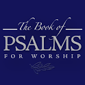 Psalms for Worship