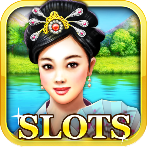 Slots Casino: slot machines file APK Free for PC, smart TV Download