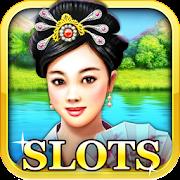 Game Slots Casino: slot machines APK for Windows Phone