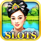 Slots Casino: slot machines icon