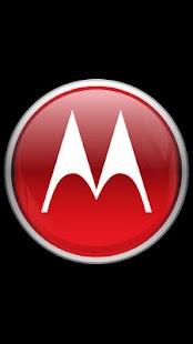 玩免費生產應用APP|下載Motorola PIM Sync for PC app不用錢|硬是要APP