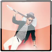 Bruno Mars Music Lyrics Videos