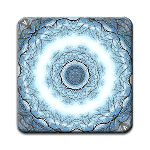 Reflextions Kaleidoscope Pro