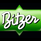 BITZER's Refrigerant Reference