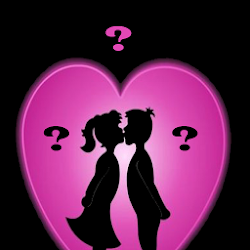 Who Will be Your Valentine ?