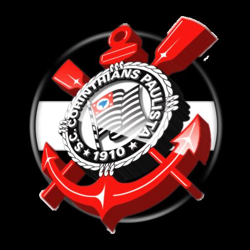Corinthians TorchLight