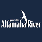 Altamaha River Guide