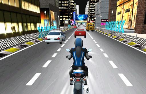 免費策略App|摩托交通遊戲|阿達玩APP
