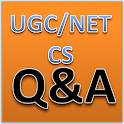 UGC NET Computer Questions icon