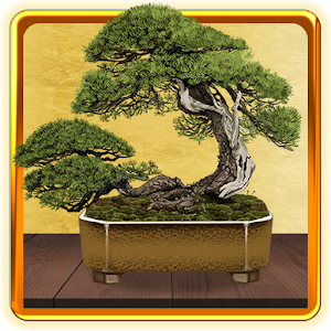 Twit Bonsai for PC and MAC