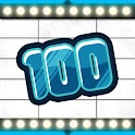 100 Comedy Movie Ringtones