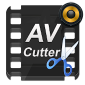 Audio Video Cutter