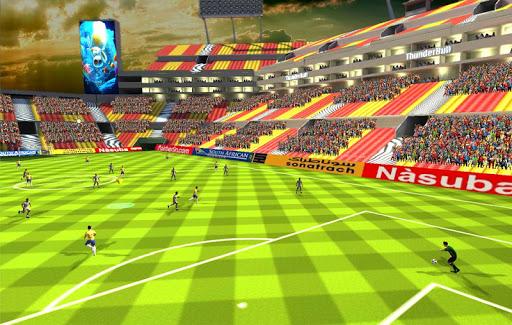Football Fever 1.1.1 Screenshots 6
