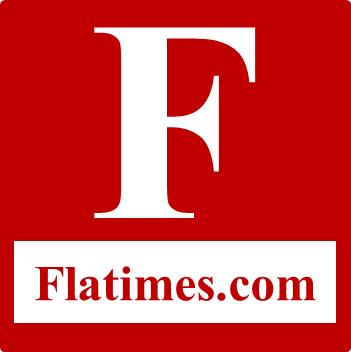 Flatimes
