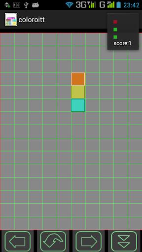 AndroiTT Color Gratis 0.99-00 screenshots 1