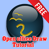 Open office Draw Tutorial