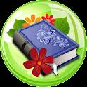 Từ điển tiếng Anh Trung Việt