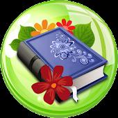 pingSKY-Doc sach ebook PDF,PRC