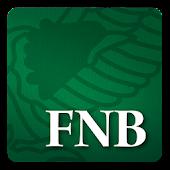 FNBJ Mobile Banking