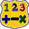 Math Workout -Pro icon
