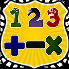 Math Workout -Pro icon