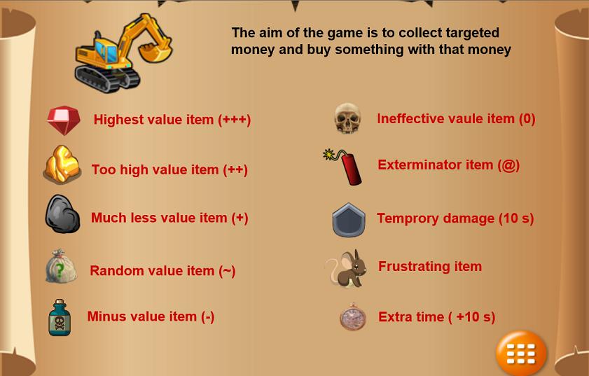 coole spiele gold strike