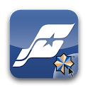 Five Points Bank Mobile icon
