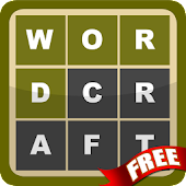 Wordcraft Free