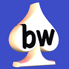 Bridgewebs icon