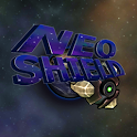 Planet Shield - Asteroid Ninja icon