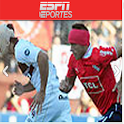 ESPN Sorts TV icon