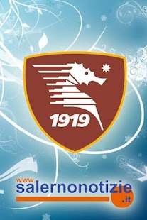 Salernitana SN - screenshot thumbnail