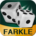 Farkle Dice 2012 icon