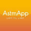 AstmApp icon