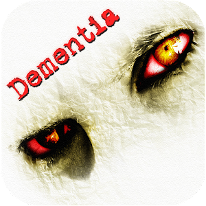 Dementia Lite for PC and MAC
