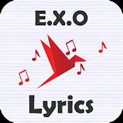 App Exo Lyrics APK for Windows Phone