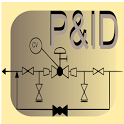 P&ID Quick Reference icon