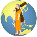 Nicolas Tawan - Logo