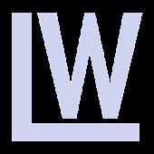 LearningWords