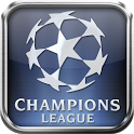 Champions League News icon
