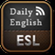ESL Daily English - CULIPS