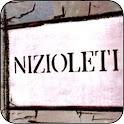 Venice Nizioleti Premium logo